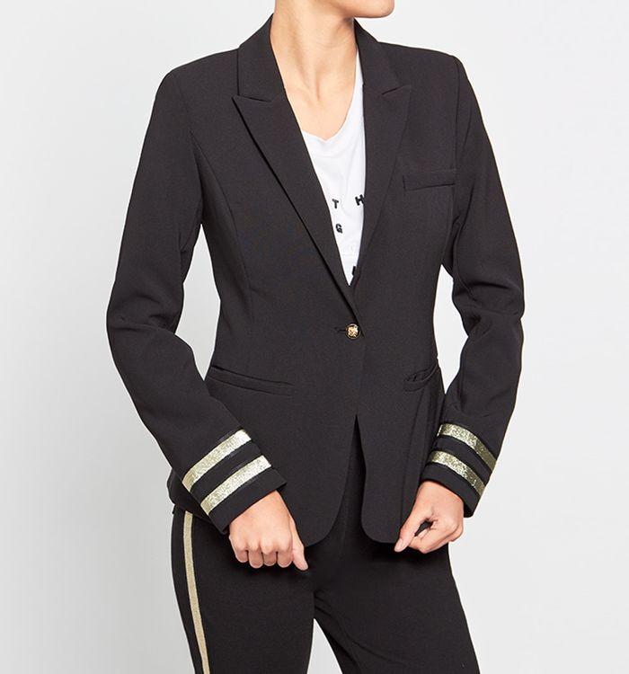 abrigos-negro-s301485-1