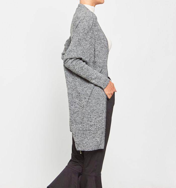 abrigos-grises-s321487-1