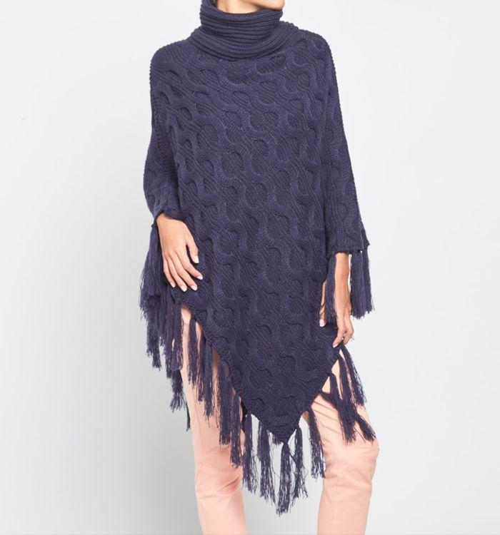 abrigos-azul-s321490-1