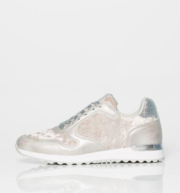 calzado-metalizados-s351261-1