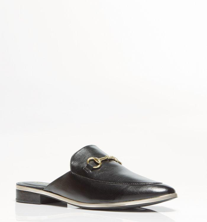 Calzado-negro-S371209-1