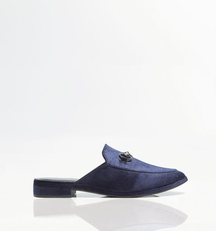 Calzado-azul-S381087-1