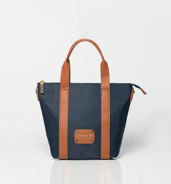 bolsos-azul-s401737-1