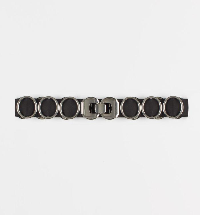 cinturones-plata-s441748-1