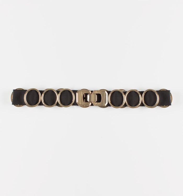 cinturones-dorado-s441748-1