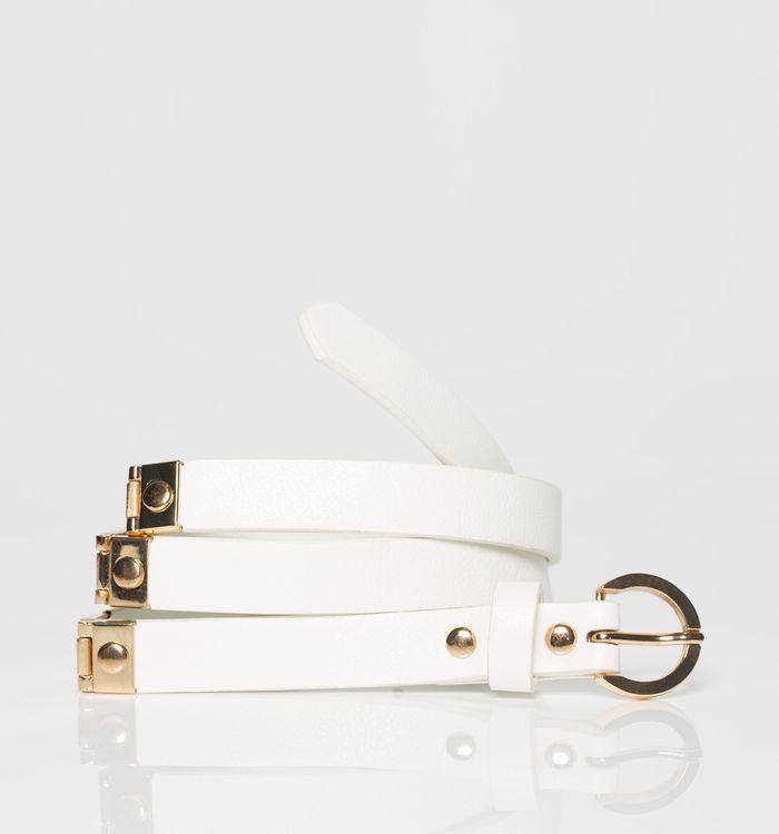 cinturones-blanco-s441736-1
