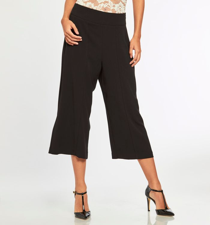 pantalones-negro-s027314-1