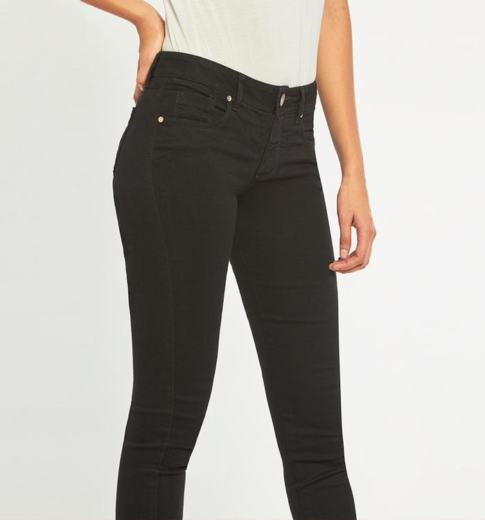 jeans-negro-s134722a-1