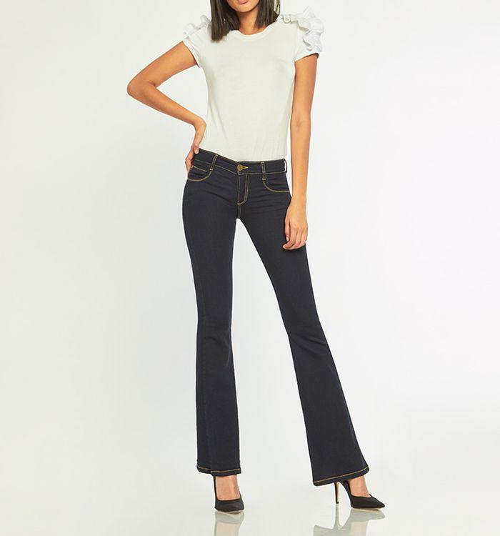 jeans-azul-s134729b-1