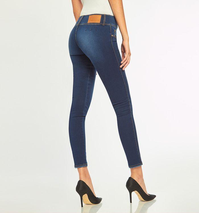 jeans-azul-s135508b-1