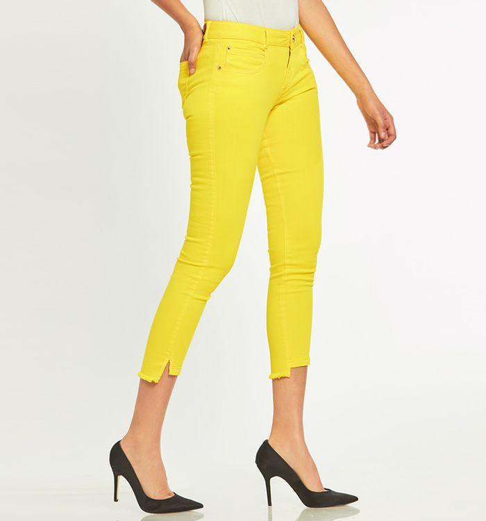 jeans-amarillos-s136573-1