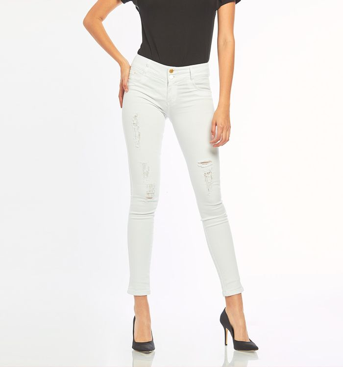jeans-blanco-s136697-1