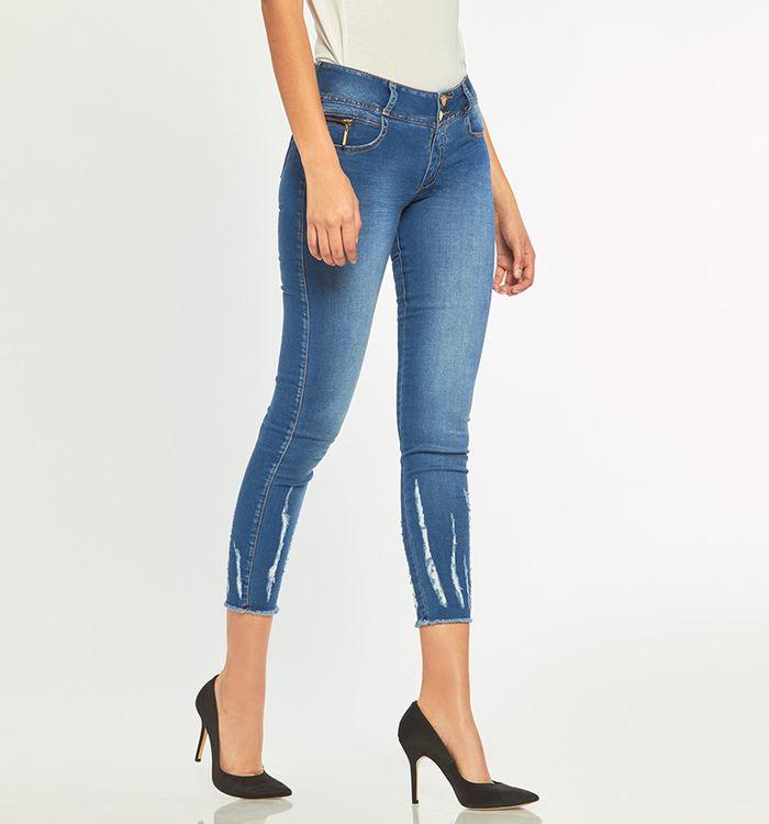 jeans-azul-s136725-1