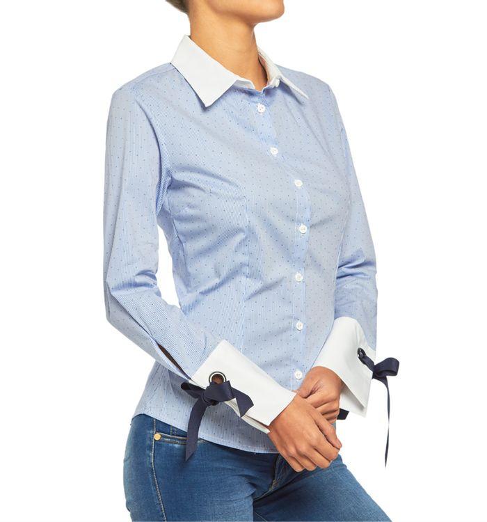 camisas-azul-s156820-1
