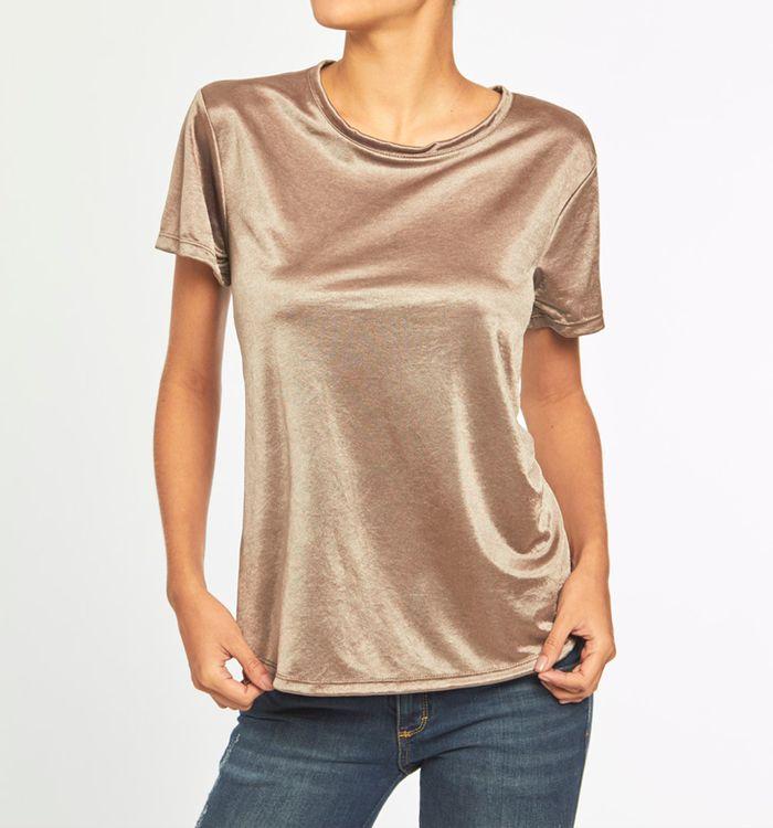 camisetas-beige-s156958-1