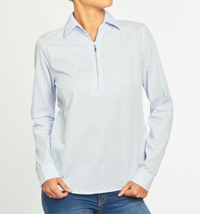 camisas-azul-s157015-1