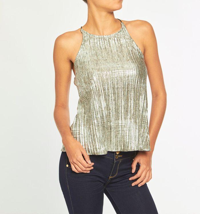 camisas-plata-s157108-1