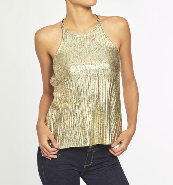 camisas-dorado-s157108-1