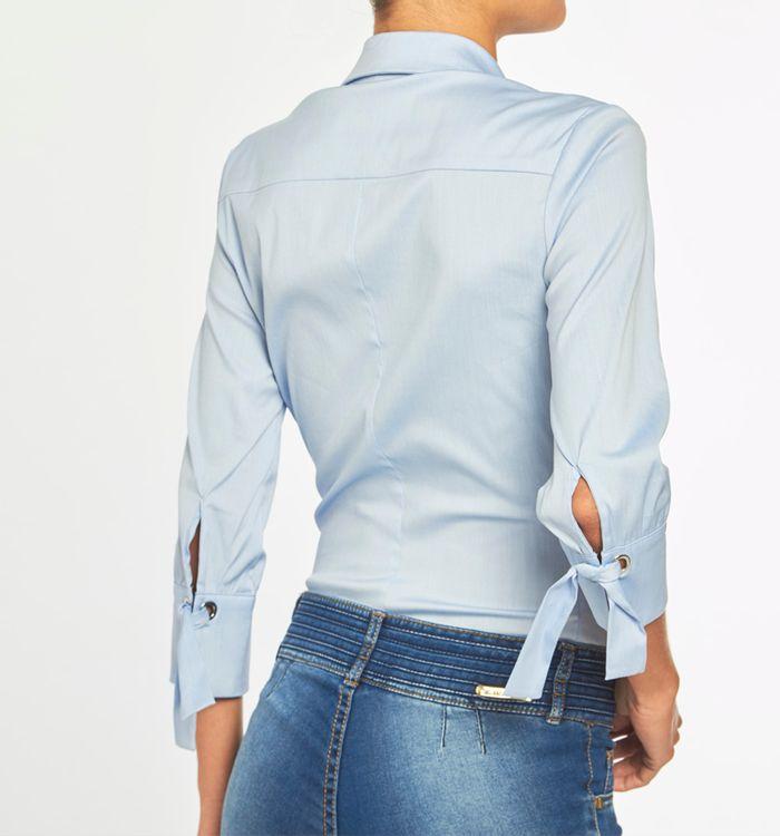 camisas-azul-s161639-1