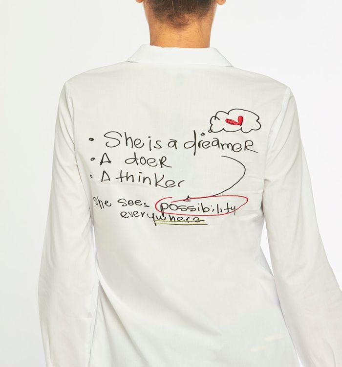 camisas-blanco-s222295-1