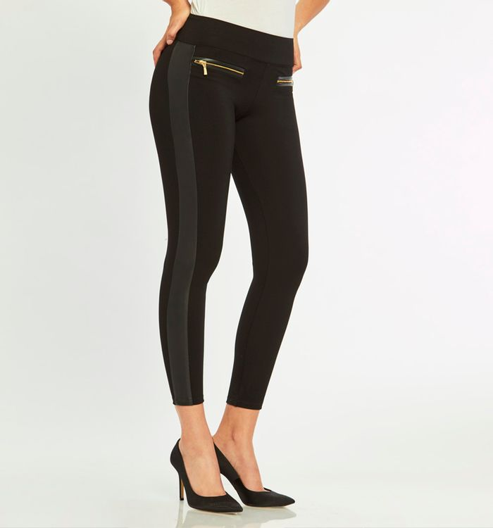 pantalones-negro-s251462a-1
