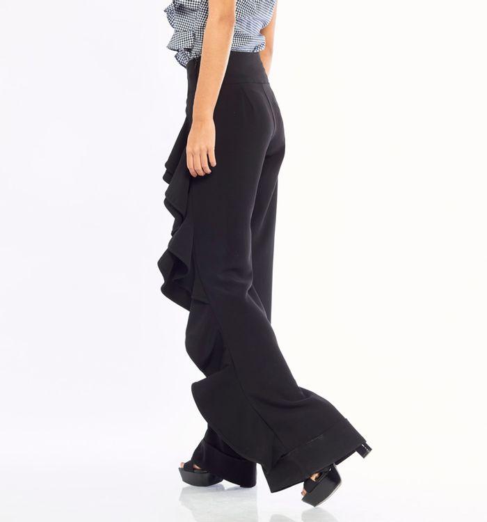 pantalones-negro-s027327-1