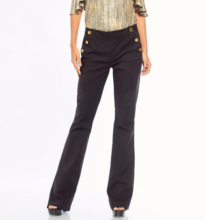 pantalones-negro-s027335-1