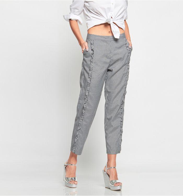 pantalones-negro-s027348-1