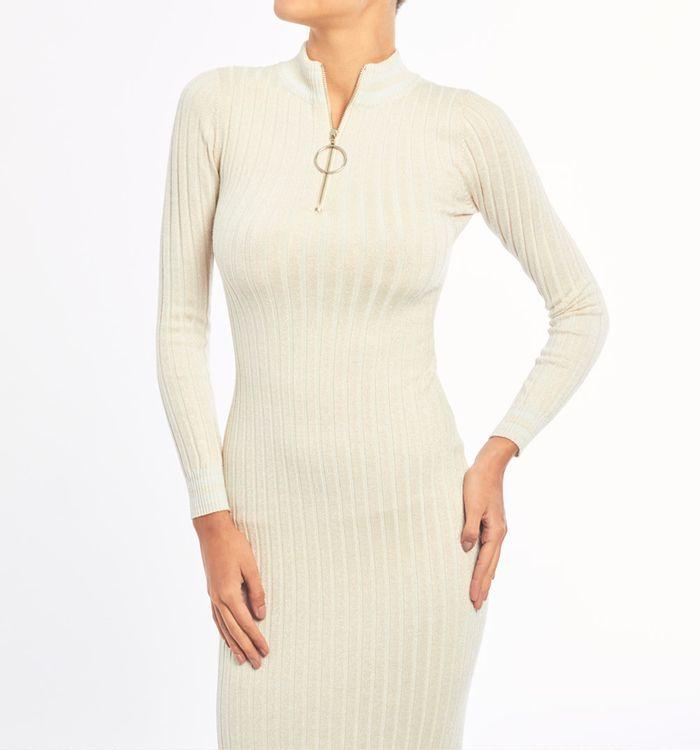 vestidos-pasteles-s069728-1