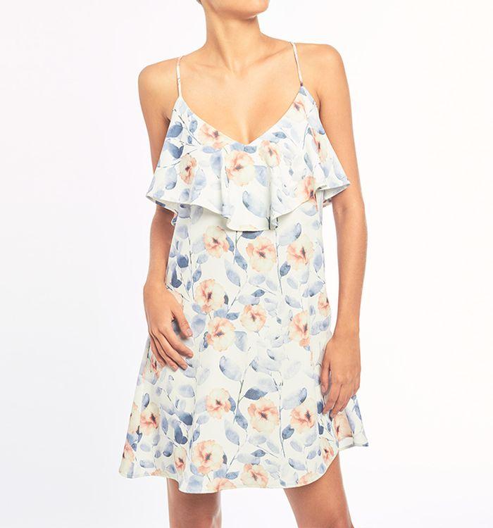 vestidos-azul-s069867-1