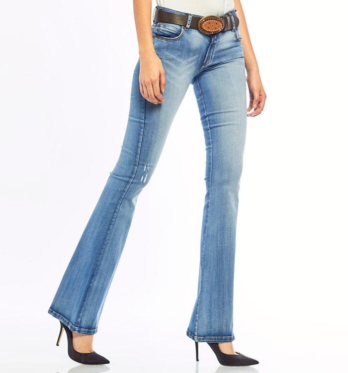 jeans-azul-s136252-1