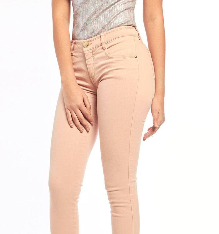 jeans-pasteles-s136660-1