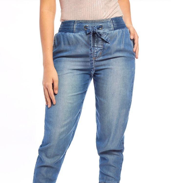 jeans-azul-s136799-1