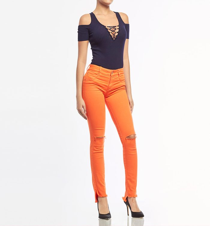 jeans-corales-S136945-1