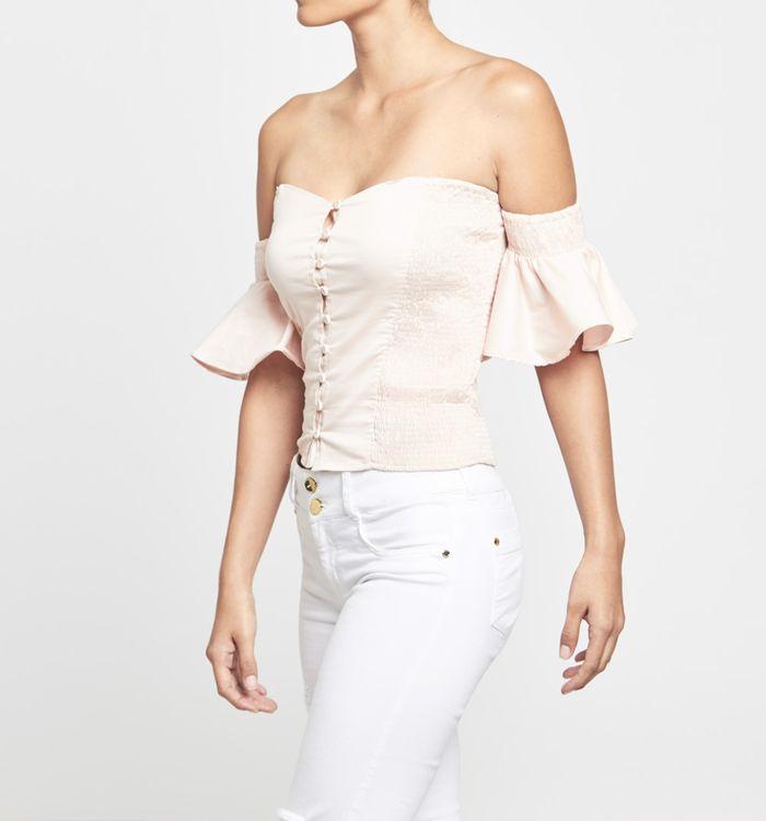 camisas-pasteles-s157222-1