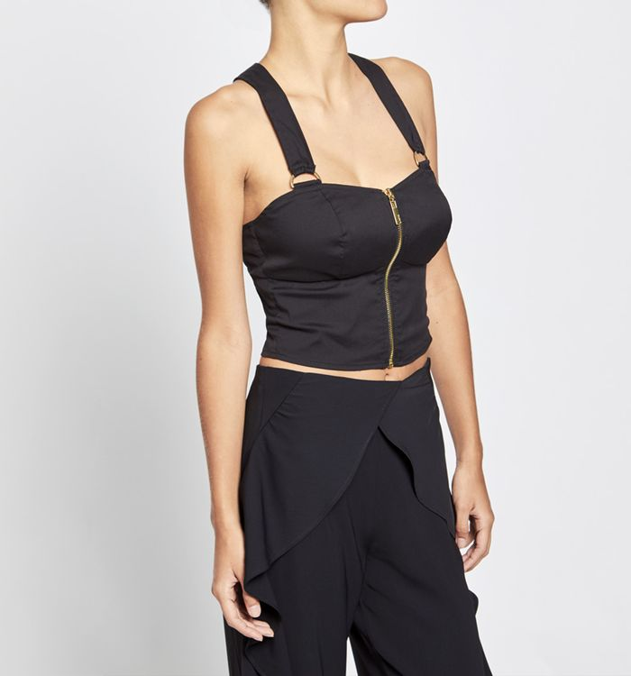 camisas-negro-s157247-1