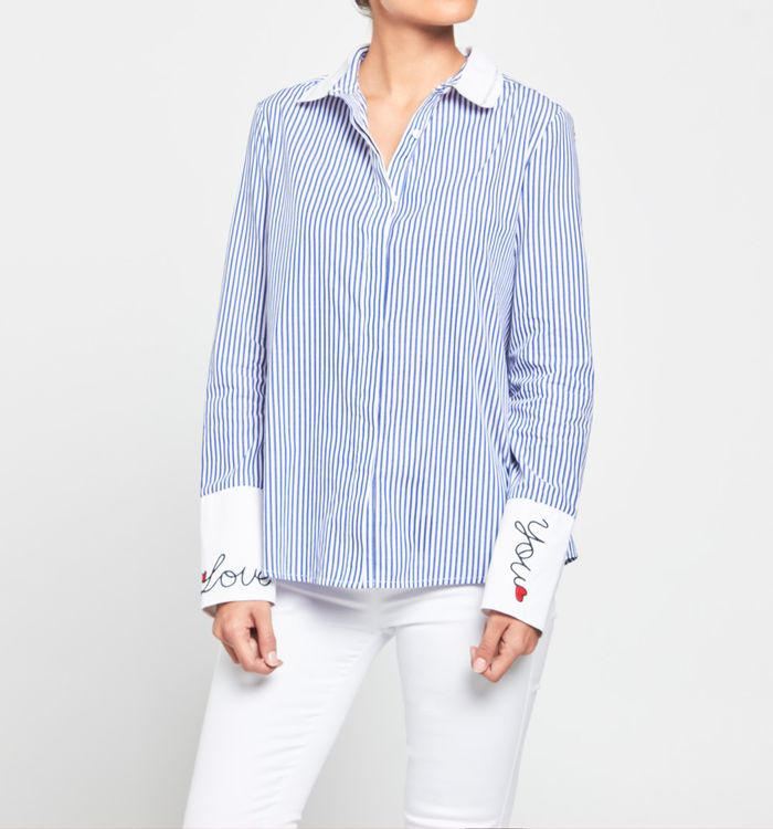 camisas-estampadorayas-s157293-1