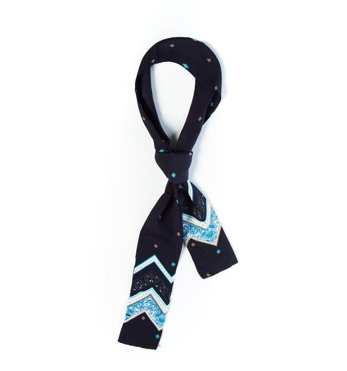 pashminas-azul-s216609-1