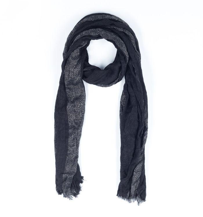 pashminas-negro-s216598-1