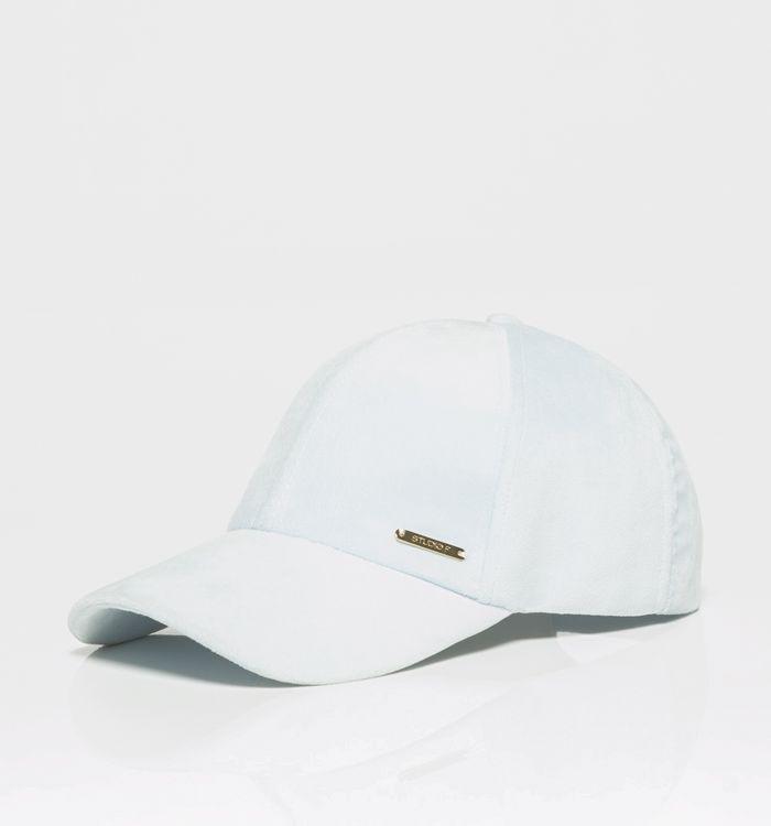 Sombreros-azul-S216652-1