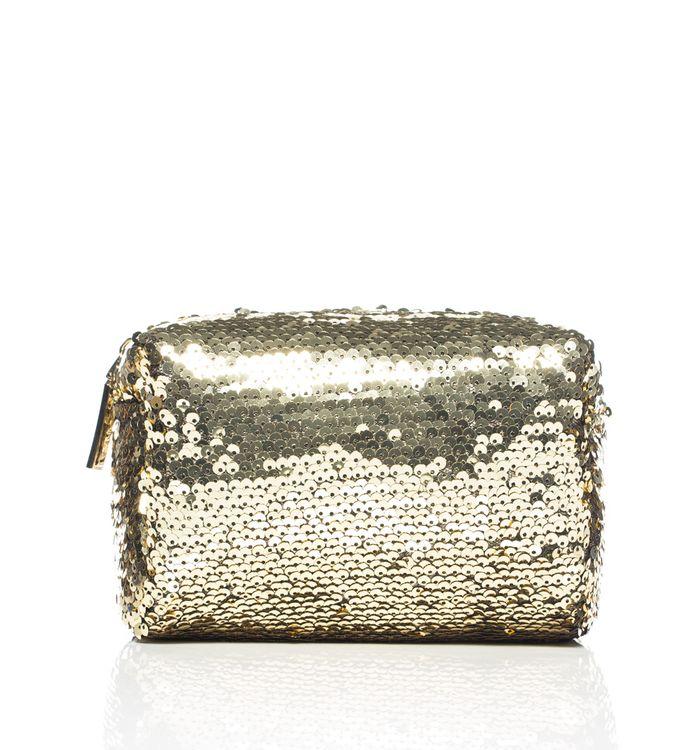 billeteras-metalizados-s216709-1