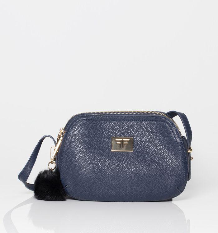 bolsos-azul-s411389-1