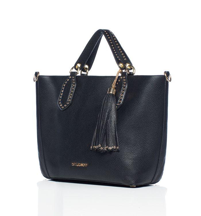 bolsos-negro-s401734-1