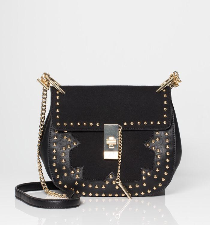 bolsos-negro-s411392-1