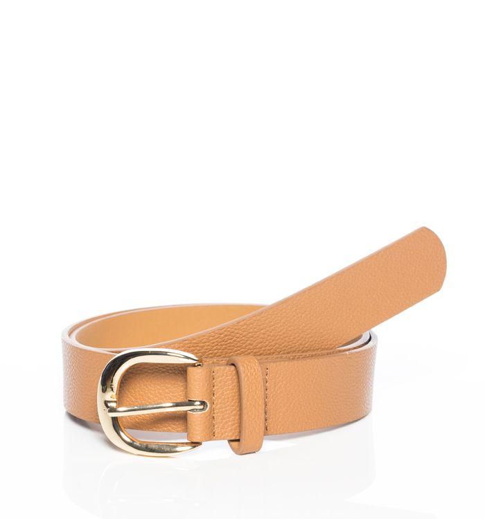 cinturones-tierra-s441725-1