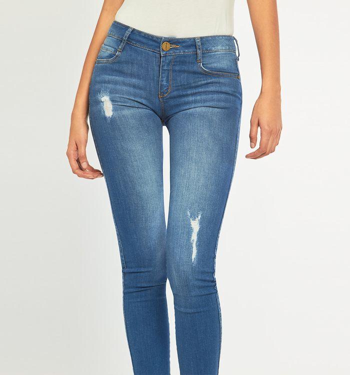jeans-azul-s136546a-1