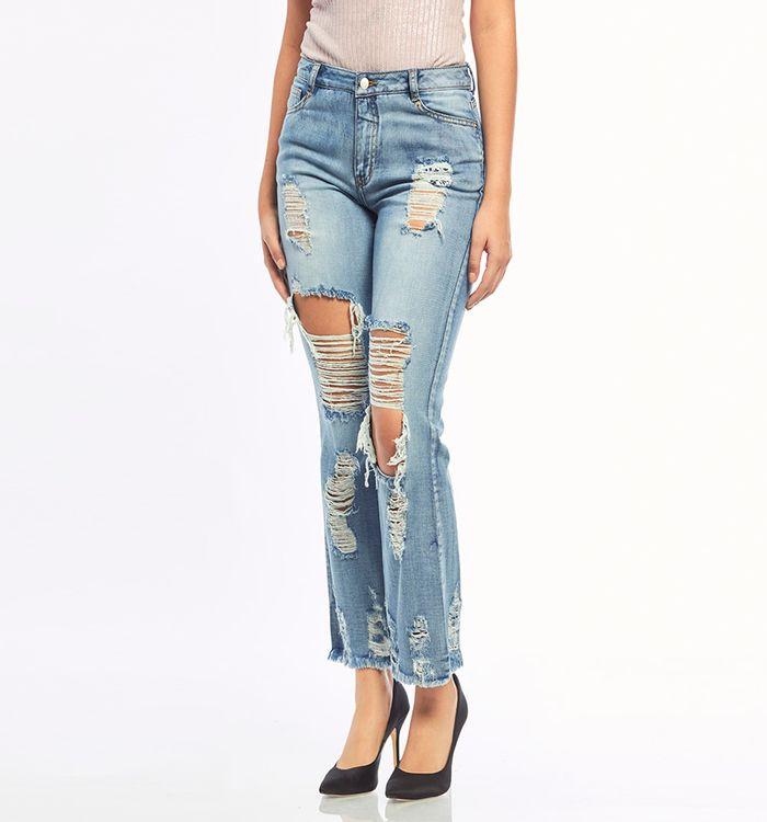 jeans-azul-s136754-1