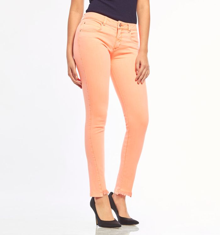 jeans-naranjaneon-s136938-1