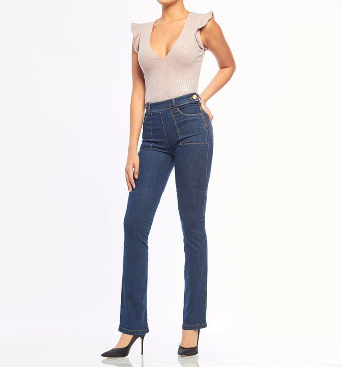 jeans-azul-s136940-1