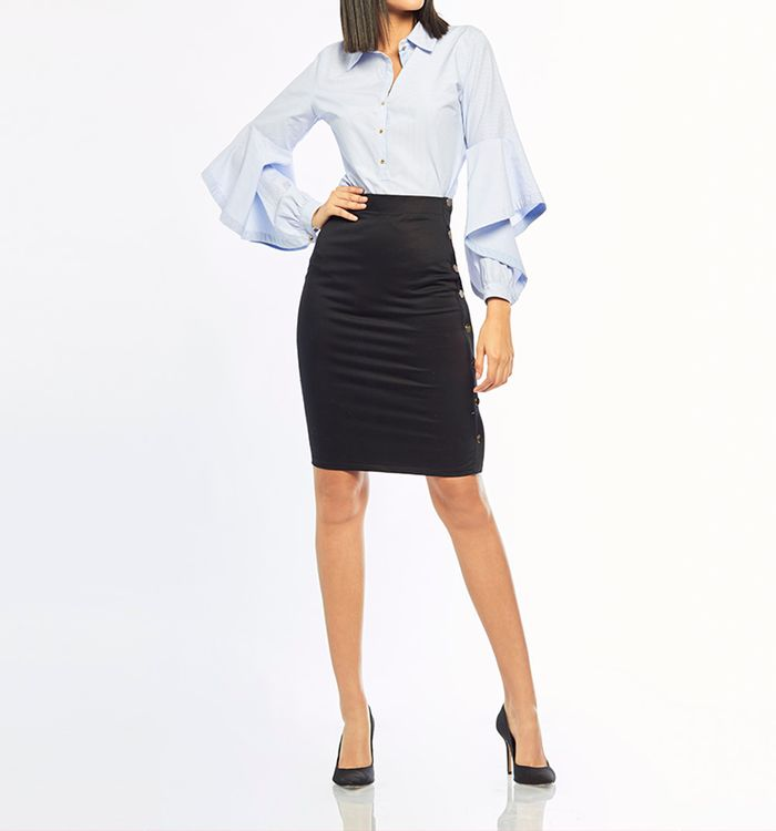 faldas-negro-s035088-1